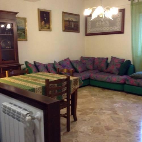 Photo 9 - Apartment Via Monte Cuccio