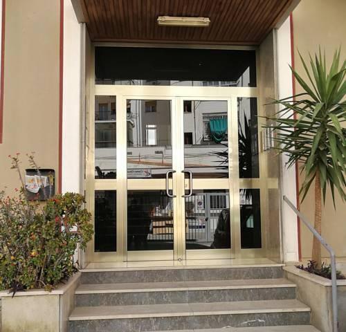 Photo 7 - Apartment Via Monte Cuccio