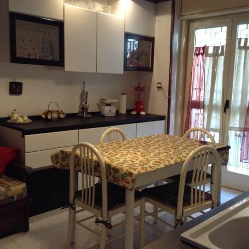 Photo 5 - Apartment Via Monte Cuccio