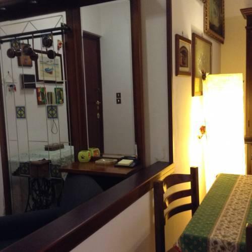 Photo 10 - Apartment Via Monte Cuccio