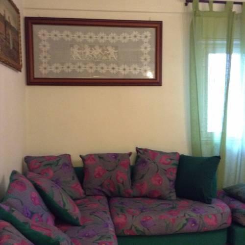 Photo 3 - Apartment Via Monte Cuccio