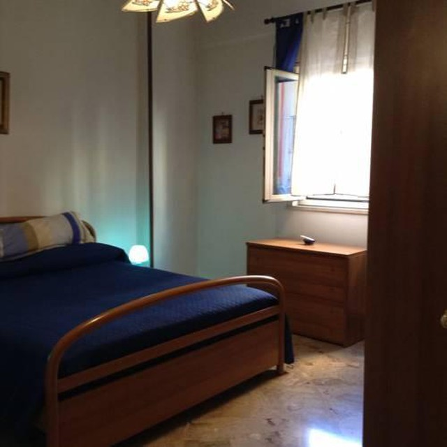 Photo 11 - Apartment Via Monte Cuccio