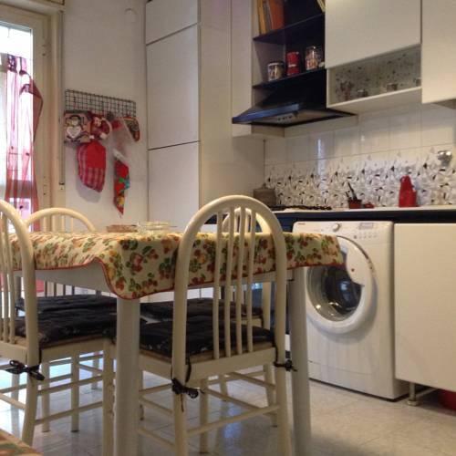 Photo 8 - Apartment Via Monte Cuccio