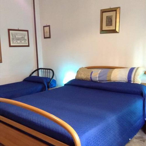 Photo 17 - Apartment Via Monte Cuccio