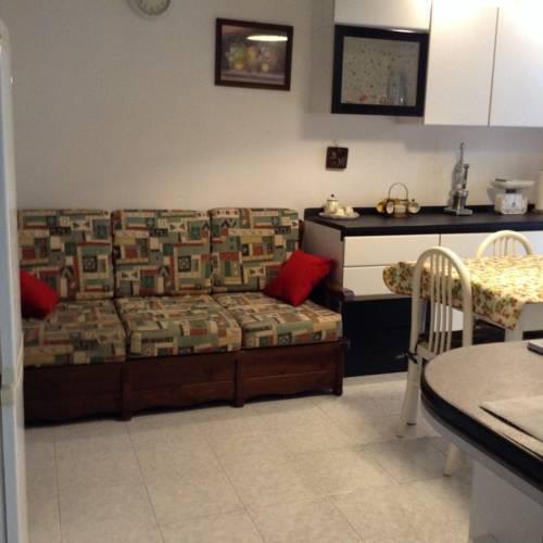 Photo 1 - Apartment Via Monte Cuccio