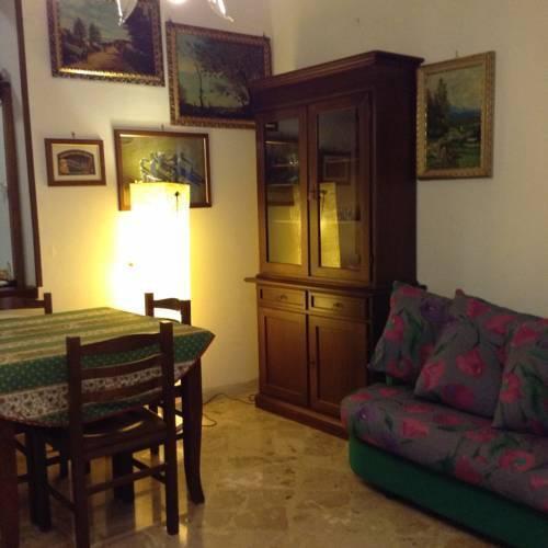 Photo 15 - Apartment Via Monte Cuccio