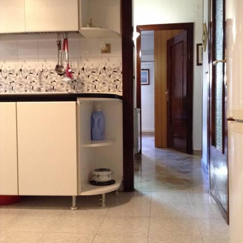 Photo 16 - Apartment Via Monte Cuccio