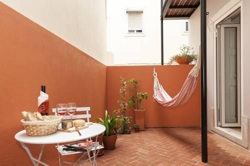 Foto 18 - Casa Santa Marinha