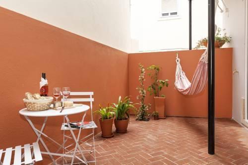 Foto 21 - Casa Santa Marinha