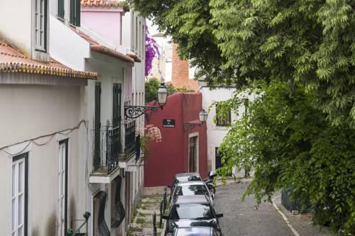 Foto 15 - Casa Santa Marinha