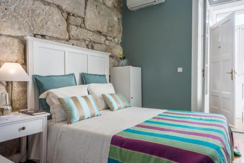 Foto 7 - Centenary Fontainhas Apartments