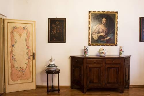 Photo 7 - San Maurizio