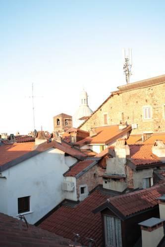 Foto 14 - Duomo