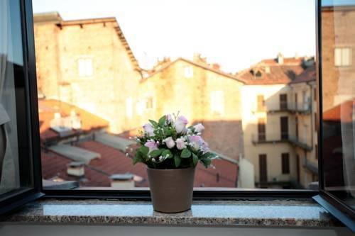 Foto 15 - Duomo