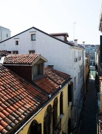 Photo 19 - Ca' Coriandolo