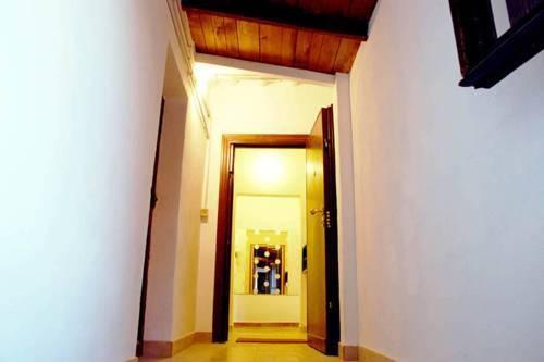 Foto 10 - Rome Center Attic Penthouse