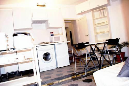 Foto 14 - Rome Center Attic Penthouse