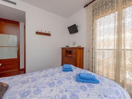 Foto 12 - Apartment Poblenou