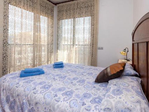 Foto 22 - Apartment Poblenou