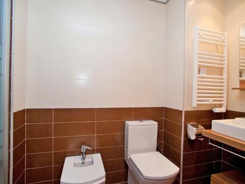 Foto 2 - Apartment Poblenou