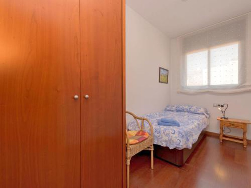 Foto 1 - Apartment Poblenou