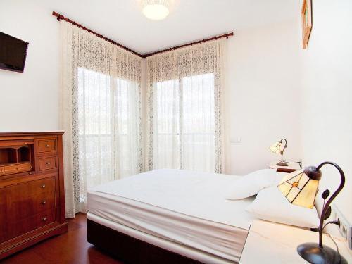 Foto 7 - Apartment Poblenou