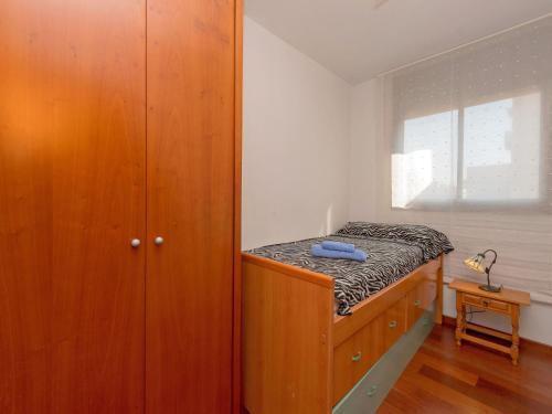 Foto 8 - Apartment Poblenou