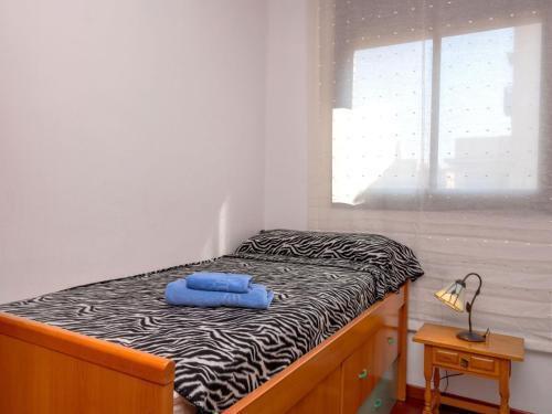 Foto 3 - Apartment Poblenou