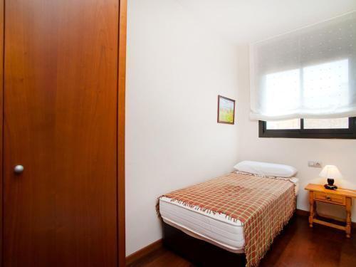 Foto 29 - Apartment Poblenou