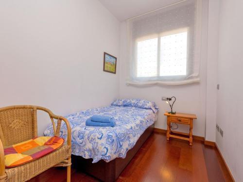 Foto 6 - Apartment Poblenou
