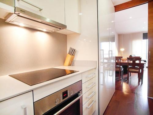 Foto 4 - Apartment Poblenou