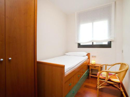 Foto 16 - Apartment Poblenou