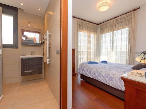 Foto 5 - Apartment Poblenou