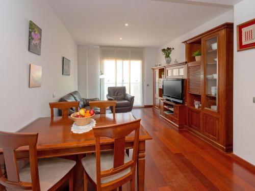 Foto 20 - Apartment Poblenou