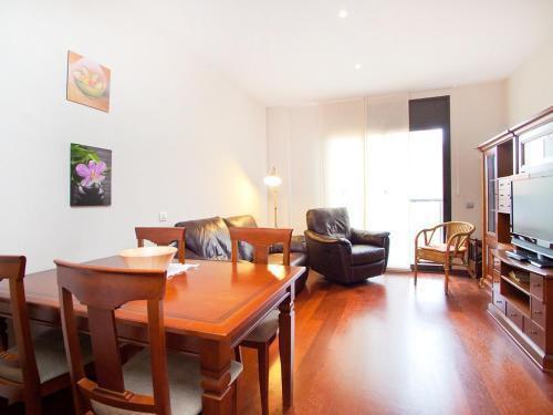 Foto 25 - Apartment Poblenou