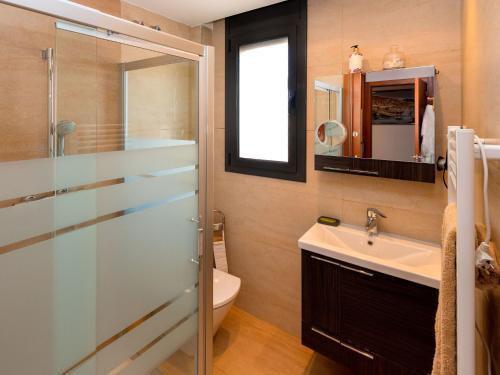 Foto 14 - Apartment Poblenou