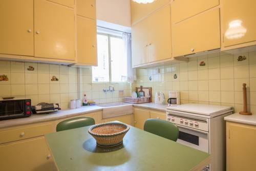Photo 33 - Victoria Dream Apartments