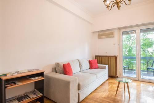 Photo 36 - Victoria Dream Apartments