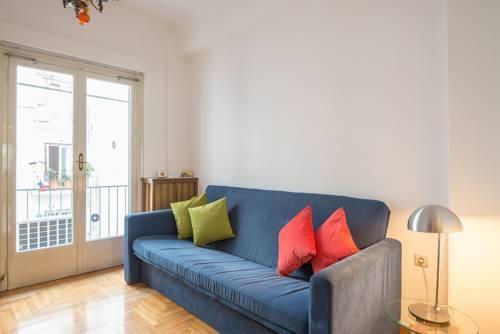 Photo 3 - Victoria Dream Apartments