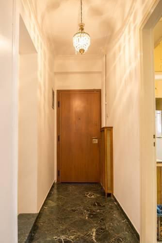 Photo 26 - Victoria Dream Apartments