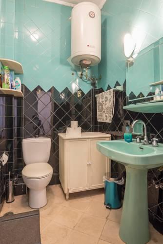 Photo 19 - Victoria Dream Apartments