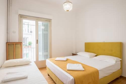 Photo 39 - Victoria Dream Apartments