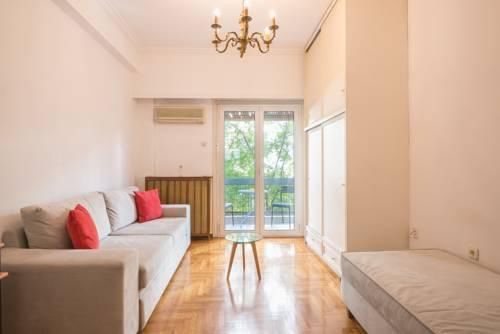 Photo 40 - Victoria Dream Apartments