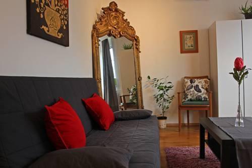 Foto 30 - Mohinga Apartment