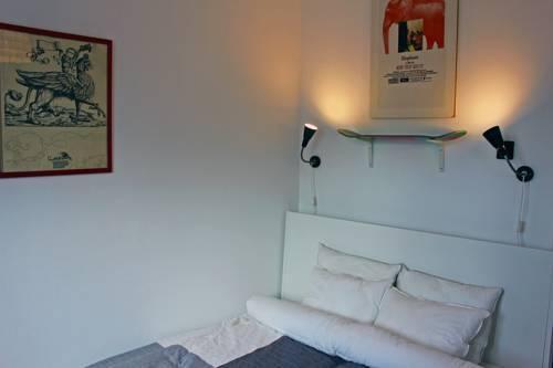 Foto 22 - Mohinga Apartment