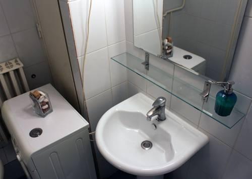 Foto 11 - Mohinga Apartment
