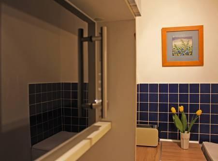 Foto 36 - Mohinga Apartment