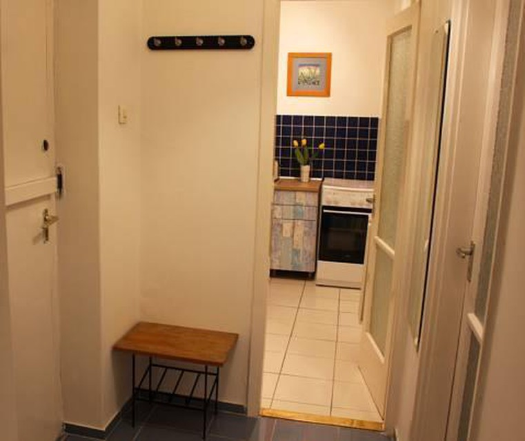 Foto 33 - Mohinga Apartment