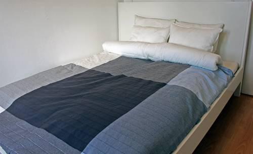 Foto 27 - Mohinga Apartment