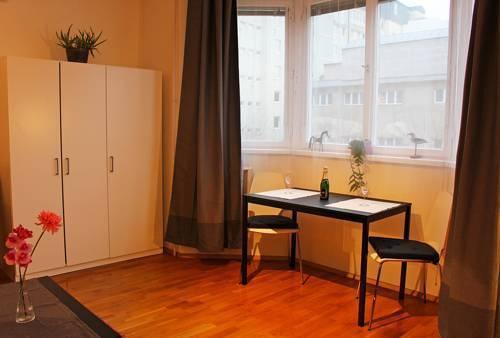 Foto 38 - Mohinga Apartment